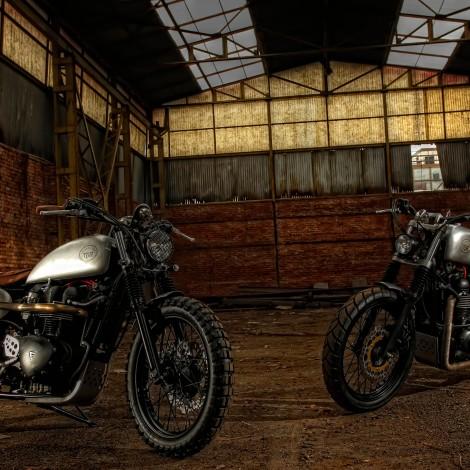 Rivista IN Moto – Moto: TPR