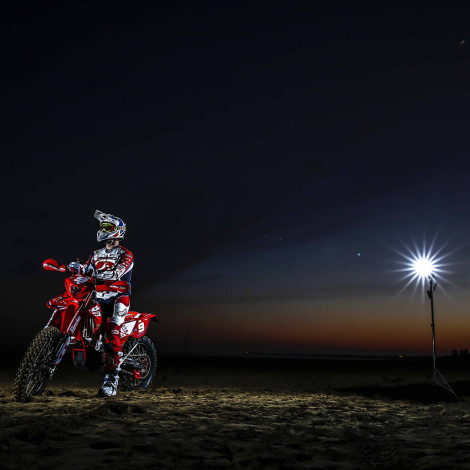 BetaMotor – Photoshooting Team Beta Factory Enduro – ADV