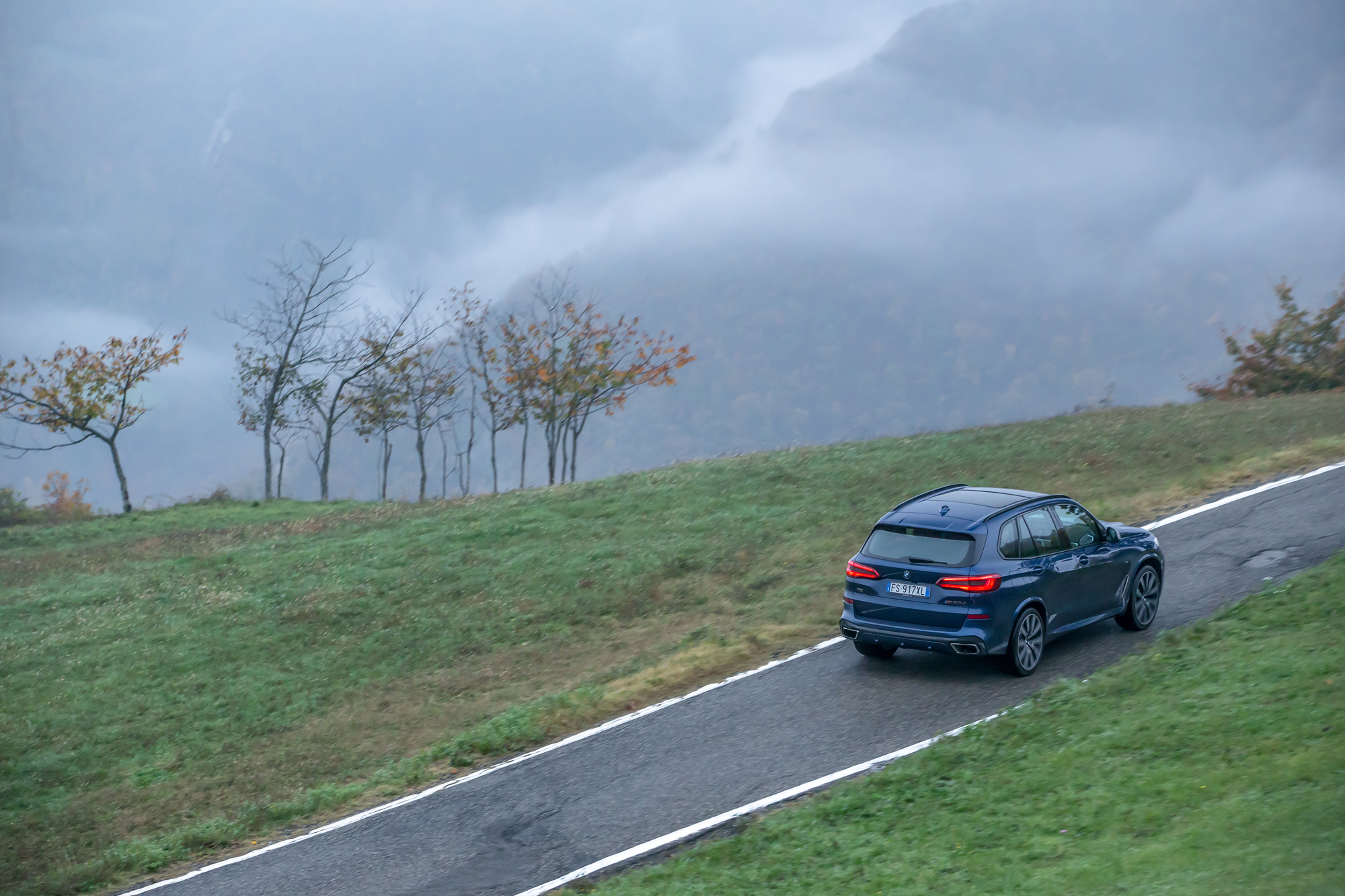 BMW_X5_2019_Dynamics-20