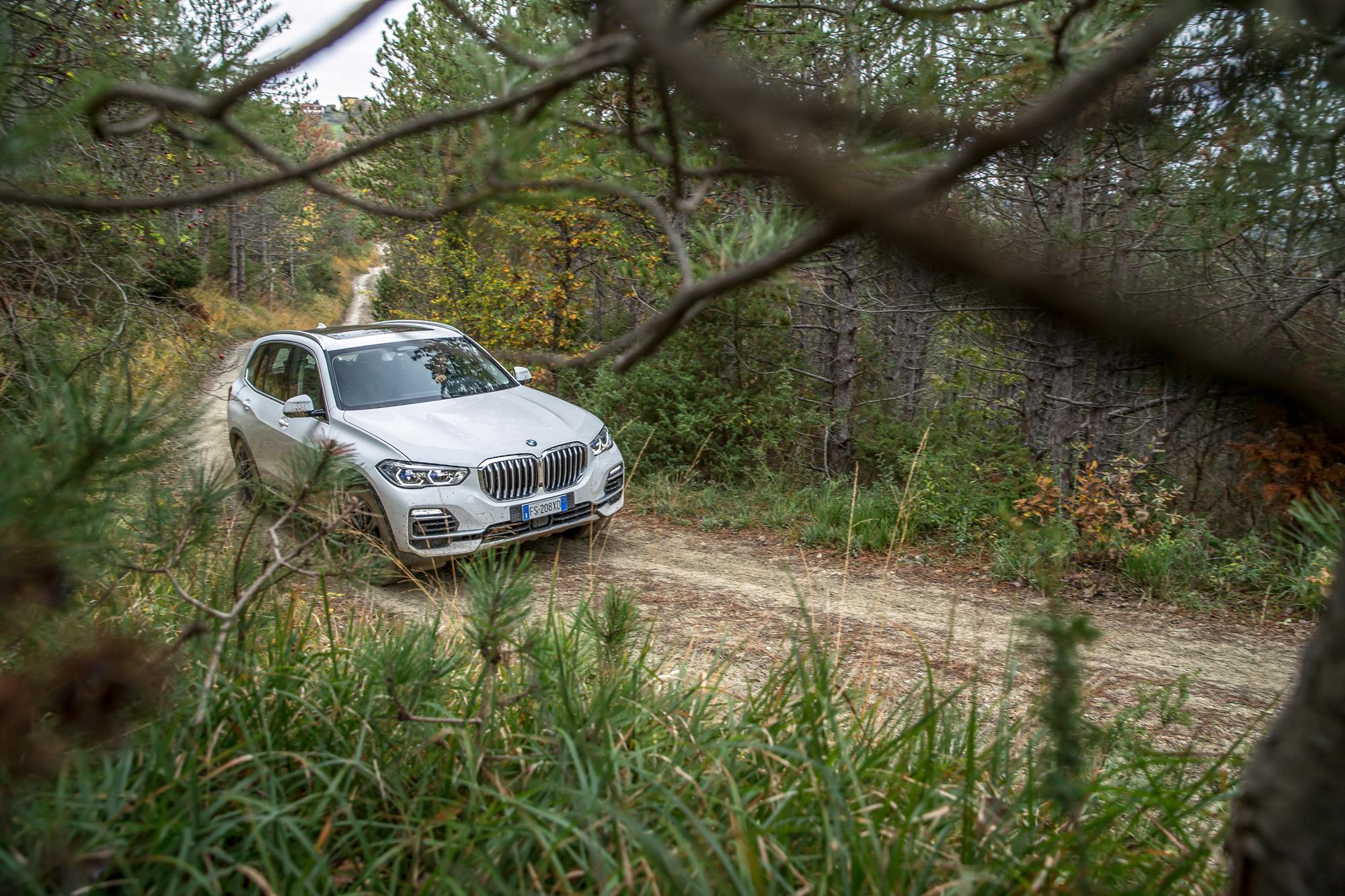 BMW_X5_2019_Dynamics-64