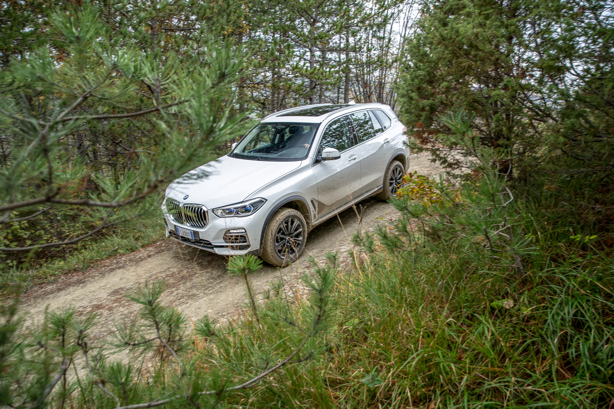 BMW_X5_2019_Dynamics-65